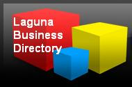 Laguna Business Directory
