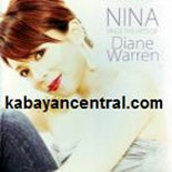 Nina Sings the Hits of Diane Warren